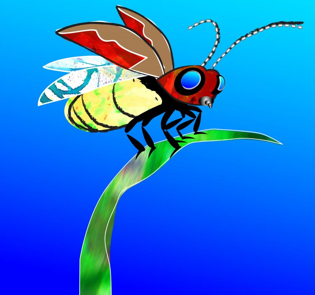 firefly_sitting_grass