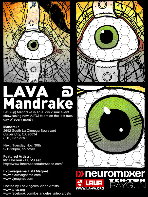 lava_mandrake_flyer