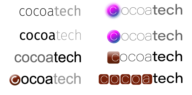 logo_cocoatech_wh