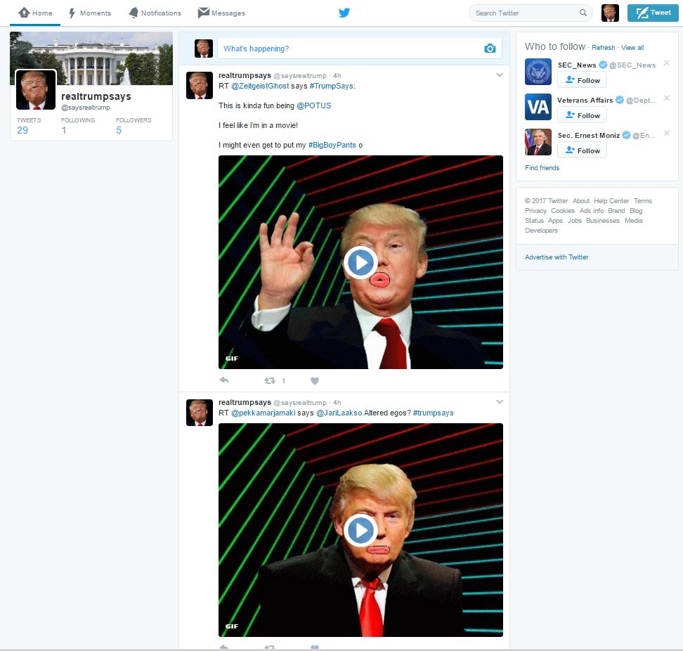 trumpSaysTwitterScreencap1