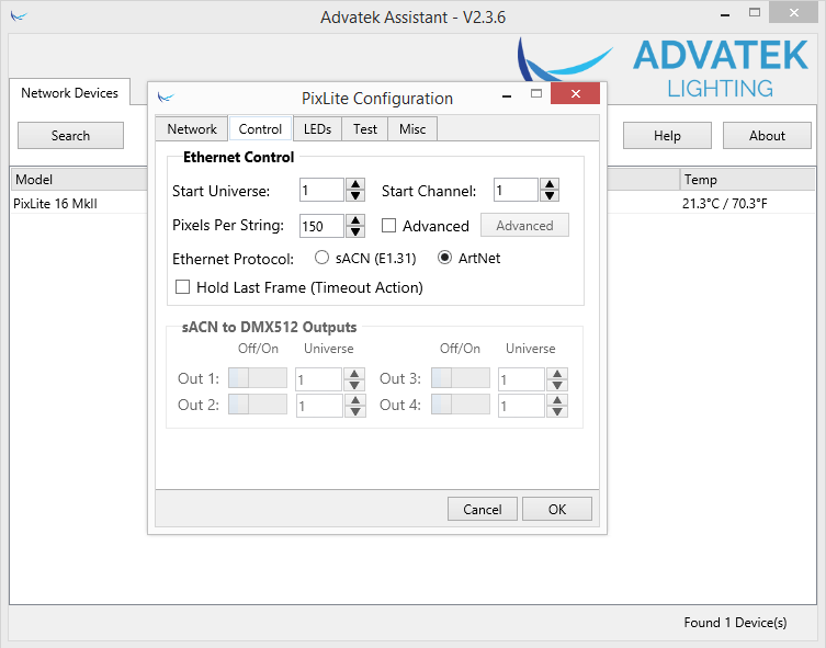 screencap_advatek_showing_ethernetcontrol