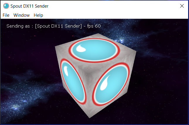 spout_sender_window